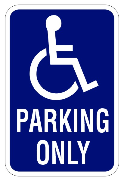 city of bloomington parking with 6225171 on Bloomington in addition Kid Friendlifying The Mall Of America besides Minneapolis center additionally Target Field Tour Minnesota Twins News furthermore Info 27524824 El Loro Savage.